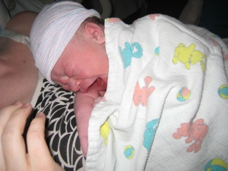 mason-newborn-018