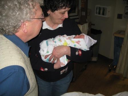 mason-newborn-032