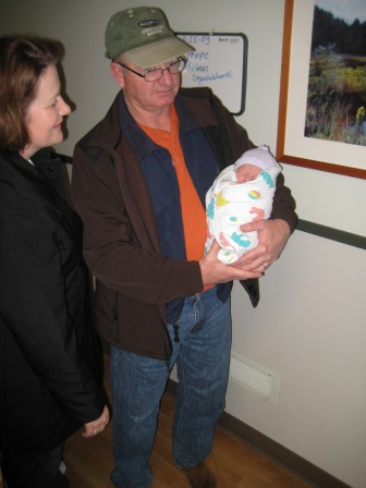 mason-newborn-039