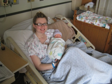 mason-newborn-042