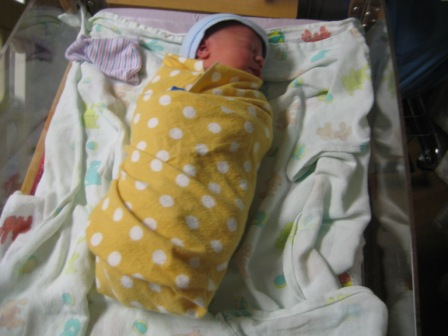 mason-newborn-043