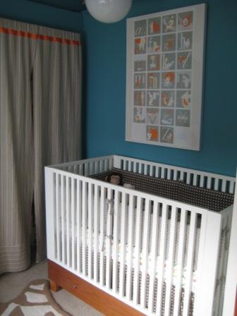 nursery-006
