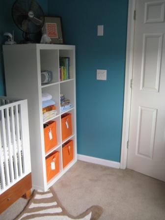 nursery-008