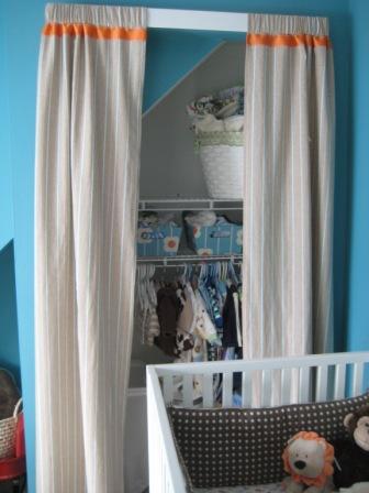nursery-023