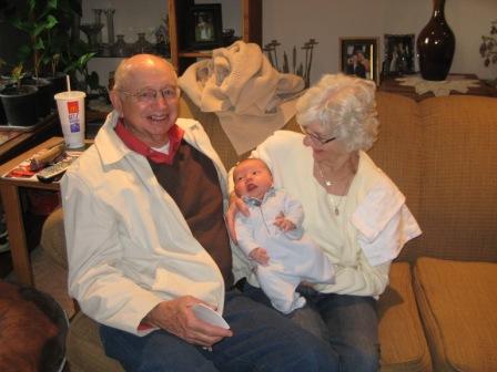 mason-42709-papa-and-grandma
