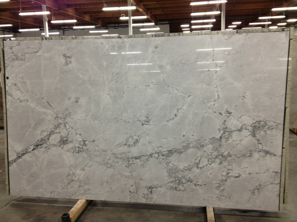 quartz slab - photo #46